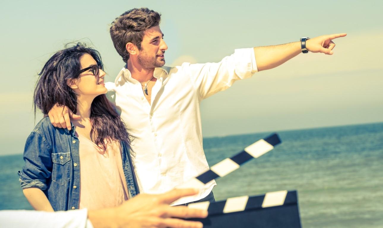 Video Marketing: 5 consigli per promuoverti in rete