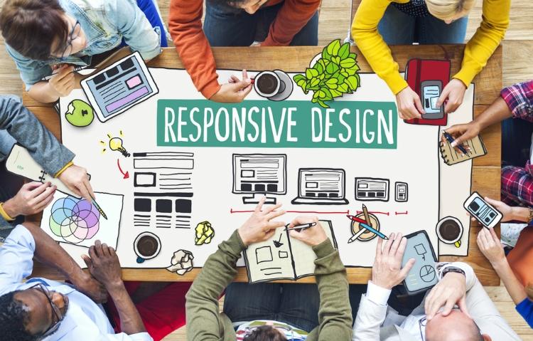 L'importanza di avere un sito internet responsive