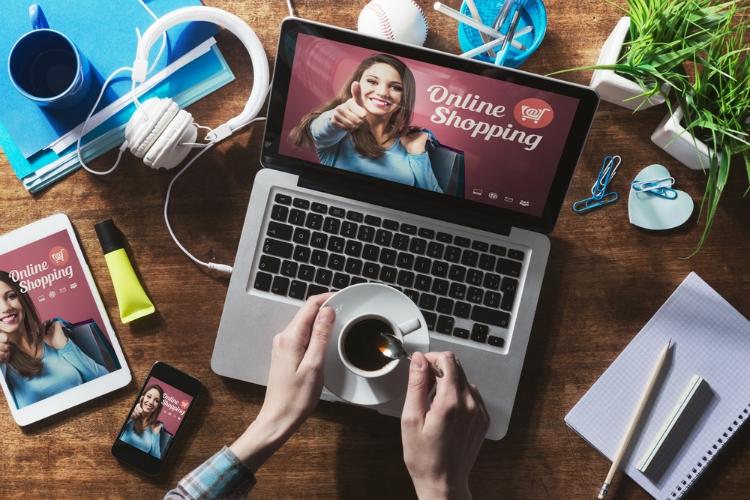 Scopri 5 regole per un e-Commerce che funziona!
