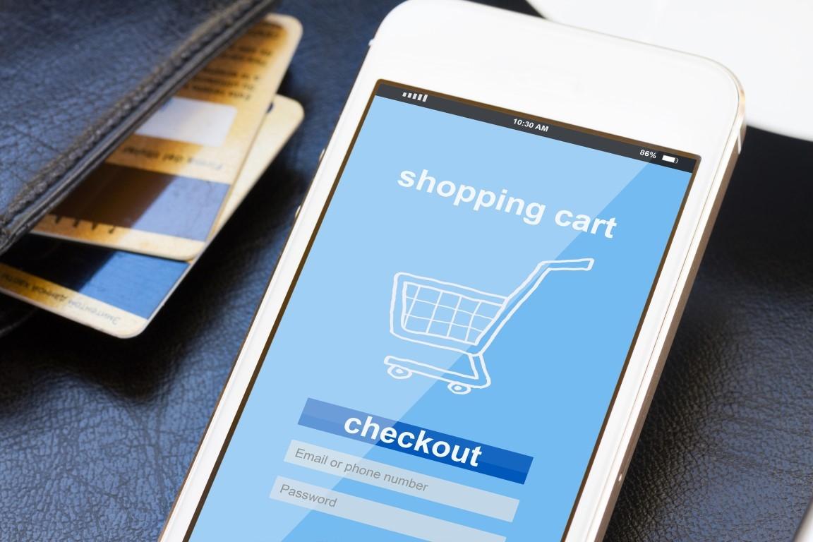 E-commerce: 5 consigli per evitare l'abbandono del carrello
