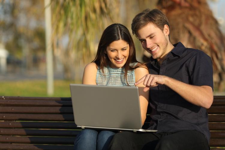 L'importanza dei contenuti negli e-commerce