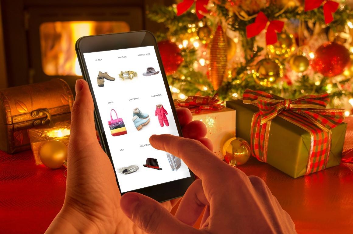 Ottimizza il tuo e-commerce per il Natale