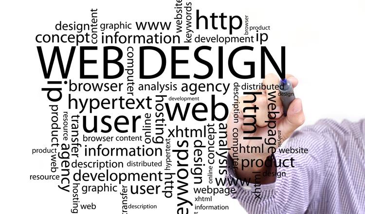 Agenzia web parma