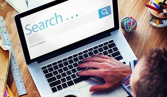 Google Quality Raters: le novità nelle linee guida di Google