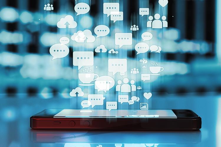 Facebook Messenger per aziende: 5 consigli utili