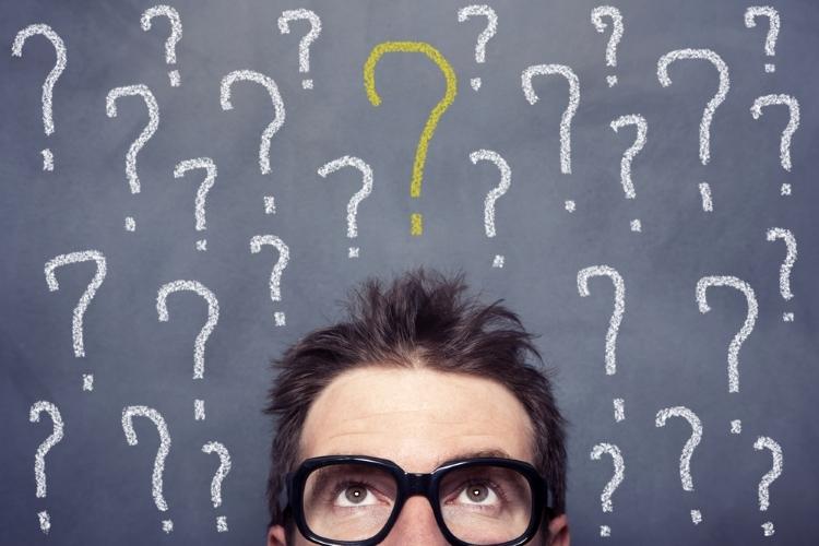 Retargeting o Remarketing? Due lettere che fanno la differenza