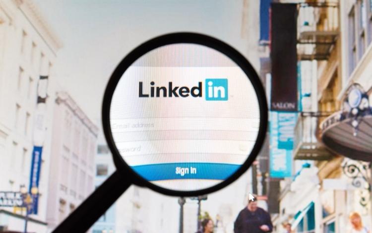 Integrare Linkedin nella strategia di web marketing