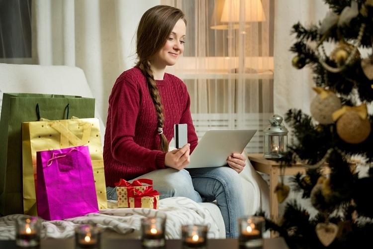Christmas Countdown – la check list per spingere l'e-commerce