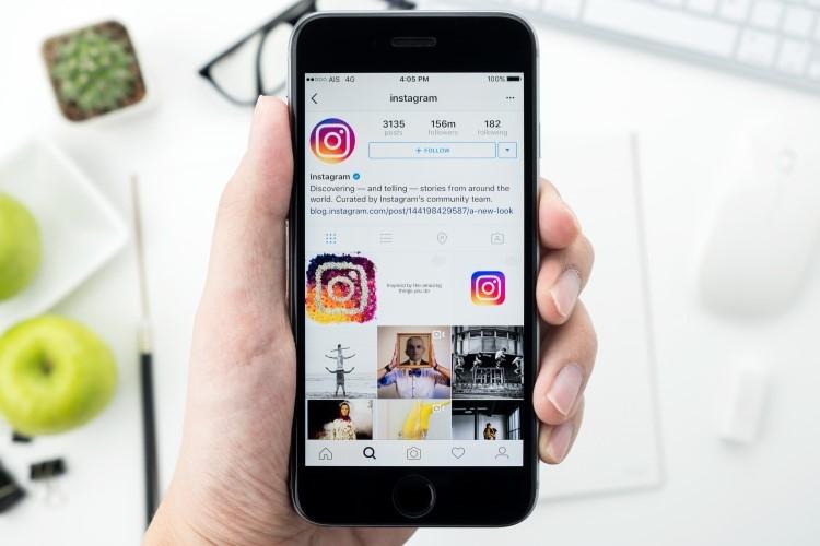 Dai Like ai commenti all'aiuto agli utenti in difficoltà: ecco l'ultimo aggiornamento di Instagram