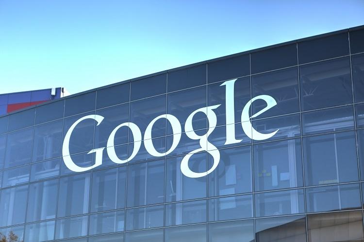 Google SERP layout, Twitter e News sempre più cruciali