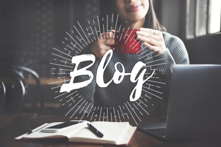 Come ottimizzare il proprio blog
