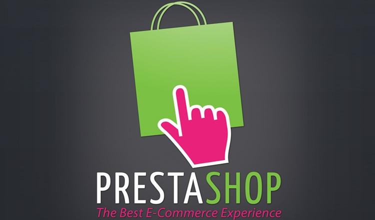 Il tuo eCommerce con Prestashop