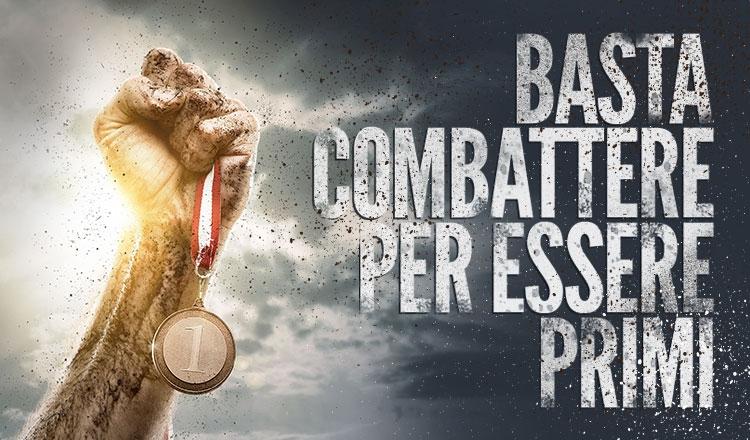 Web marketing Parma