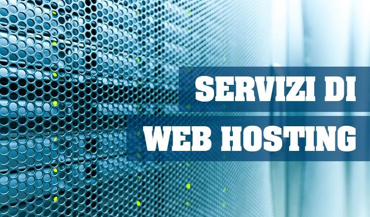 E-commerce – Scegliere Il tuo fornitore di web hosting