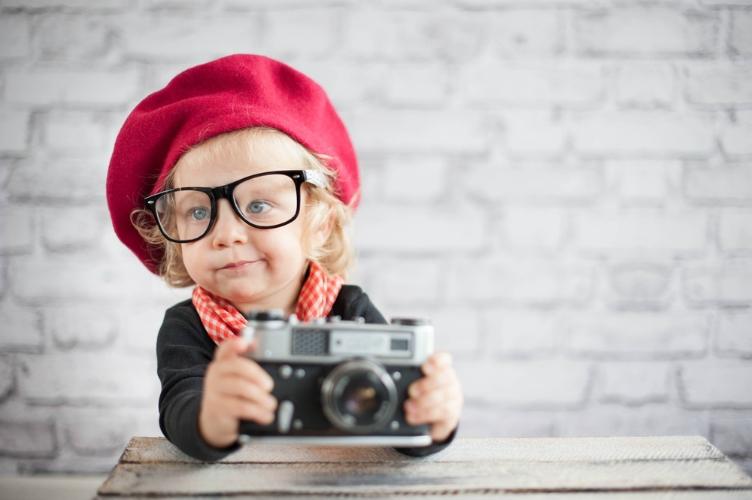Servizi fotografici E-commerce: l'importanza di foto professionali
