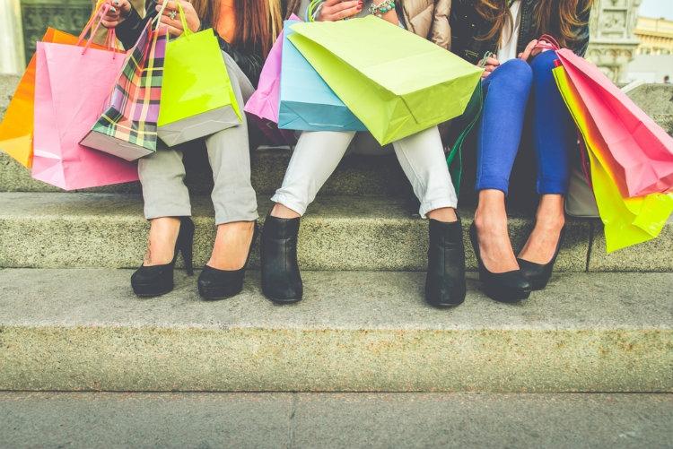 Quattro consigli per aumentare la visibilità del tuo E-commerce con Pinterest