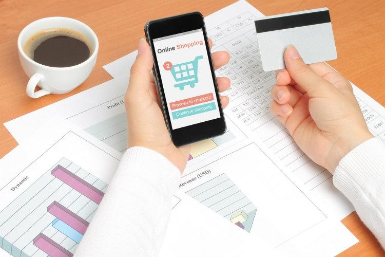 Ottimizzare un sito e-commerce per il mobile: come?