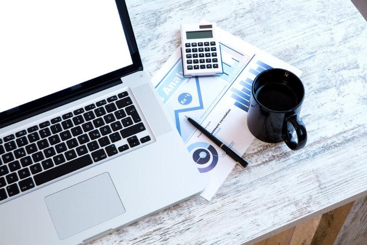 Digital Marketing: su cosa puntare?