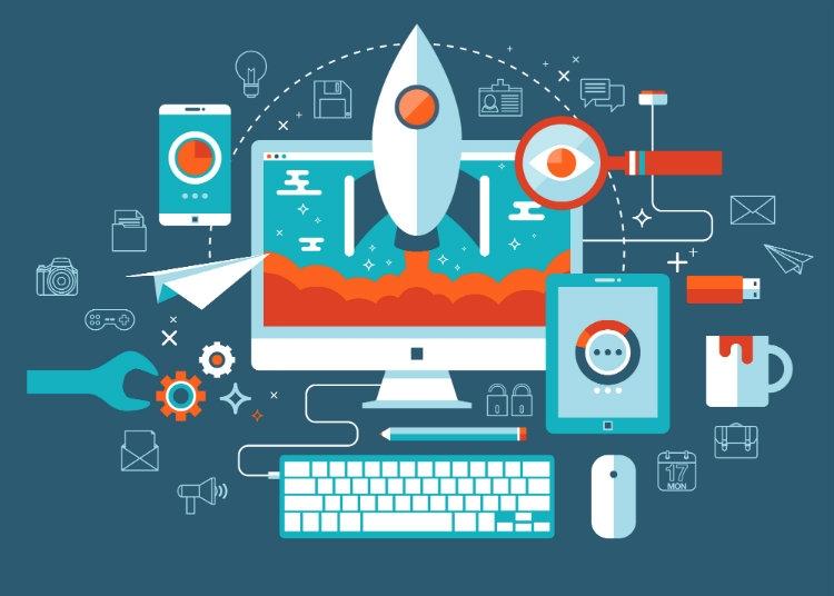 L'usabilità del sito web: il tuo sito è facile da utilizzare?