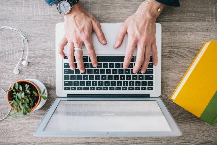 Blog aziendale e Social Network: come collegarli?