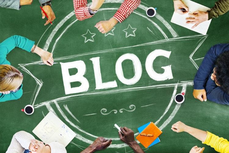 Aumenta il traffico del tuo sito con il blog aziendale