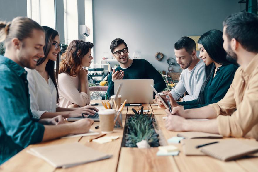 Perché e quando integrare il remarketing nella tua strategia digitale