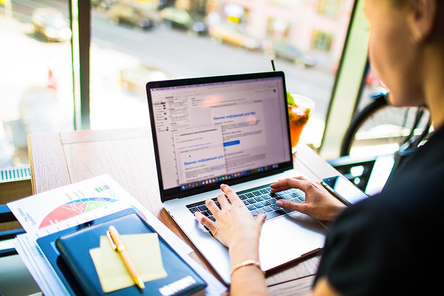 Blog aziendale: piccola guida per usarlo al meglio come strumento di marketing