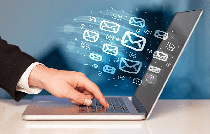 Le principali piattaforme di email marketing per inviare newsletter
