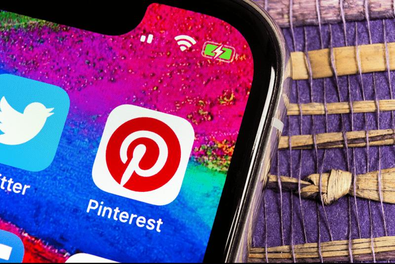 Visual content e web marketing: scopriamo Pinterest e come utilizzare al meglio questa piattaforma