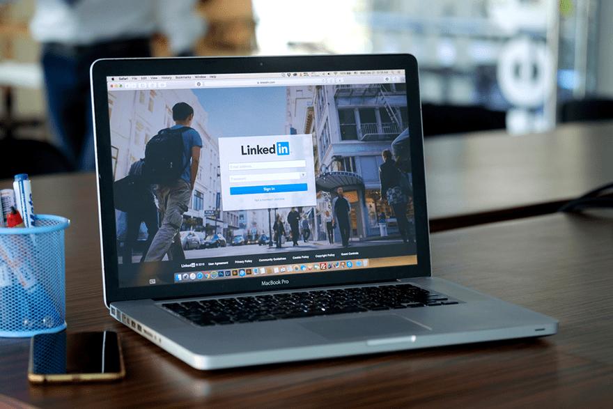 Perché non puoi escludere Linkedin dalla strategia della tua azienda