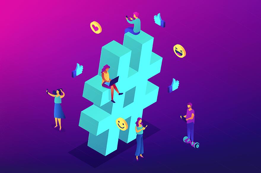 Pr tracking e social listening: gli strumenti tech per avvicinarsi alle persone