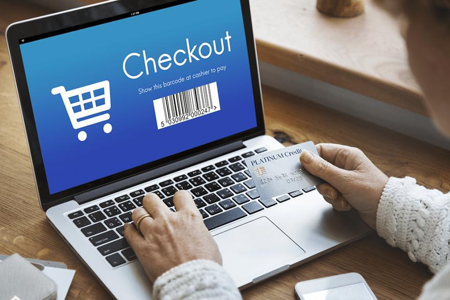 Il consumatore post lockdown: come identificare le sue caratteristiche e come conquistarlo