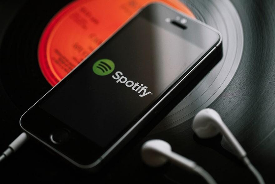 Spotify Advertising: come e perché creare una campagna su Spotify