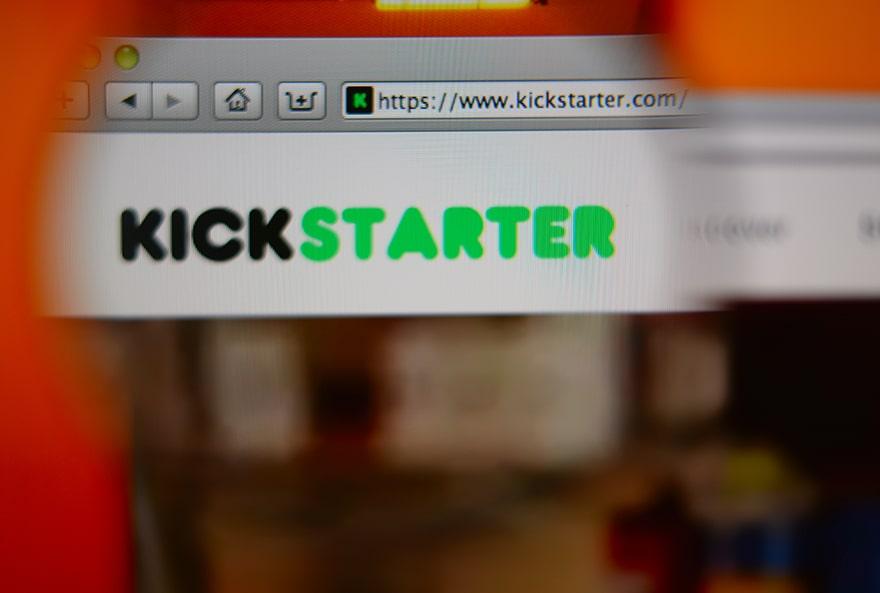 Kickstarter: come lanciare e gestire una campagna memorabile
