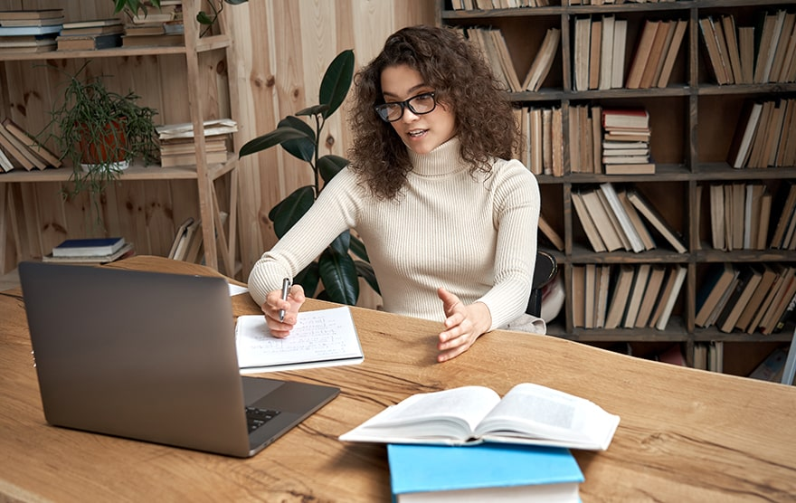 E-learning: la chiave delle new skill ai tempi del covid