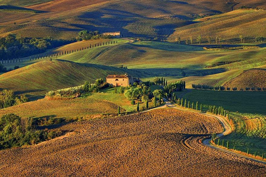 Marketing del made in Italy: come valorizzare l'italianità dei prodotti